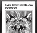 Dark Anthelion Dragon