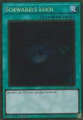 DarkHole-PGL2-DE-GUR-1E