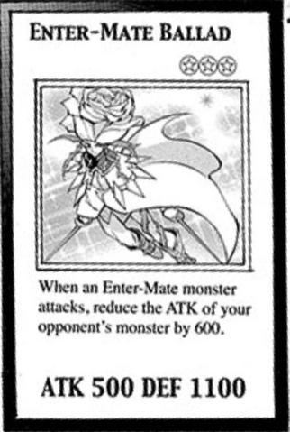 File:EnterMateBallad-EN-Manga-AV.png