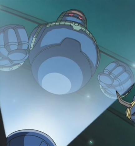 File:Holograh-JP-Anime-DM-NC.png