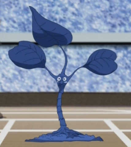 File:IvyToken-JP-Anime-5D-NC.png