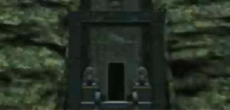 File:Metropolis Shrine-FMR.jpg