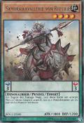 SamuraiCavalryofReptier-DOCS-DE-R-UE
