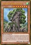 SylvanSagequoia-PGL2-EN-UE-OP