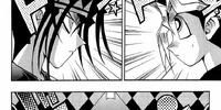 Yu-Gi-Oh! Duelist - Duel 080