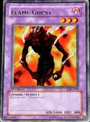 FlameGhost-LOB-AU-R-1E