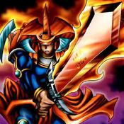 FlameSwordsman-TF04-JP-VG