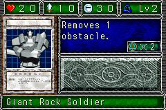 GiantRockSoldier-DDM-EN-VG