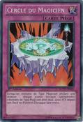 MagiciansCircle-LCYW-FR-SR-1E