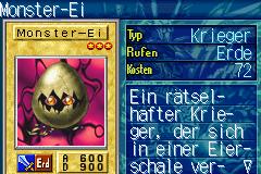 File:MonsterEgg-ROD-DE-VG.png
