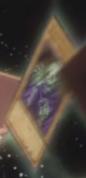 File:SkullServant-JP-Anime-MOV2.png