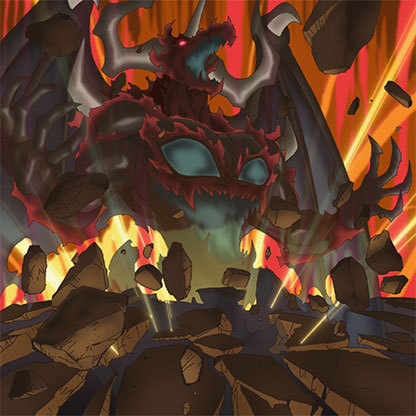 File:ChaosBurst-OW.png