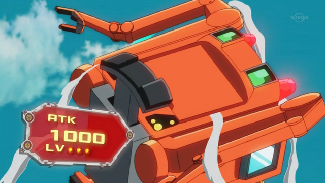 File:ConstructionTrainSignalRed-JP-Anime-ZX-NC.png
