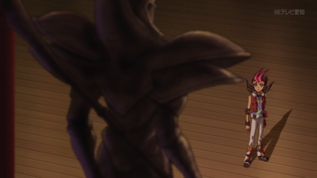 File:Dark Magician Statue.png