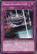 Dragoncarnation-LTGY-FR-SP-1E