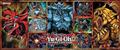 Thumbnail for version as of 18:06, November 28, 2013