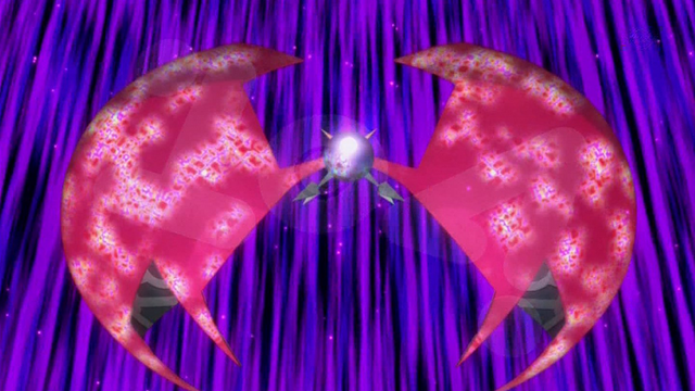 File:NumberC104UmbralHorrorMasquerade-JP-Anime-ZX-Sealed.png