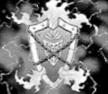 ThePhantomKnightsofTombShield-EN-Manga-AV-CA