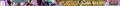 Thumbnail for version as of 20:54, September 13, 2014