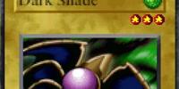 Dark Shade (FMR)