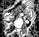 Granadora-JP-Manga-DM-CA