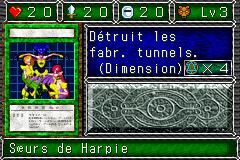 File:HarpieLadySisters-DDM-FR-VG.png