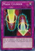 MagicCylinder-BP01-EN-C-UE