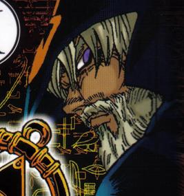 File:Mr. Ishtar manga portal.png