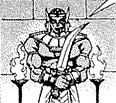 File:Mudora-JP-Manga-DM-CA.png