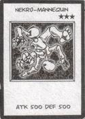 Necromannequin-DE-Manga-MW