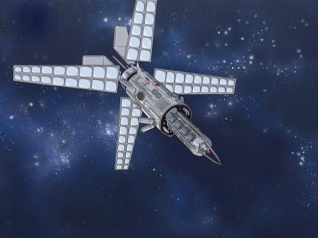 File:SatelliteCannon-JP-Anime-GX-NC.png