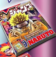 VJC-2006-2-Cover