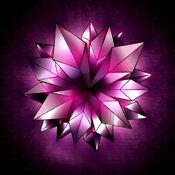 VioletCrystal-TF04-JP-VG