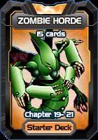File:ZombieHorde-StarterDeck-BAM.png