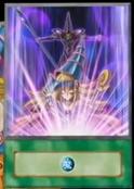 BondBetweenTeacherandStudent-EN-Anime-MOV2