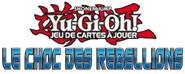 CORE-LogoFR