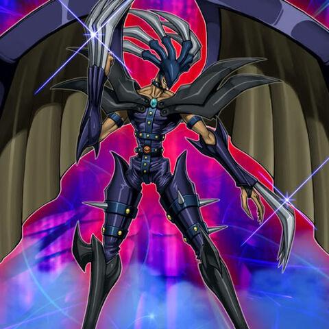 File:EvilHEROMaliciousFiend-TF04-JP-VG.jpg