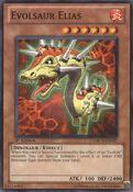 EvolsaurElias-ORCS-EN-C-1E