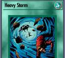 Heavy Storm (BAM)