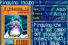 File:NightmarePenguin-ROD-IT-VG.png