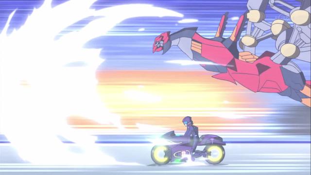 File:RaidraptorReversal-JP-Anime-AV-NC.png