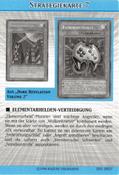 StrategyCard7-DP1-DE