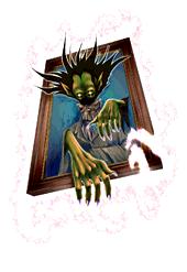 File:ThePortraitsSecret-DULI-EN-VG-NC.png
