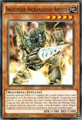 AncientGearEngineer-SR03-IT-C-1E