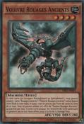 AncientGearWyvern-SR03-FR-SR-1E