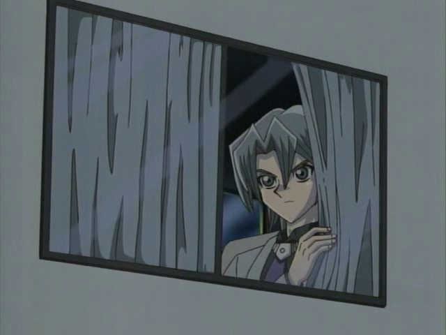 File:Aster in his trailer.png