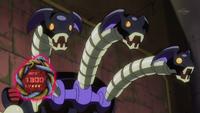 GorgonicCerberus-JP-Anime-ZX-NC