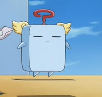 File:MokeyMokey-JP-Anime-GX-NC.png