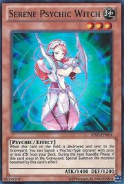 SerenePsychicWitch-AP03-EN-SR-UE