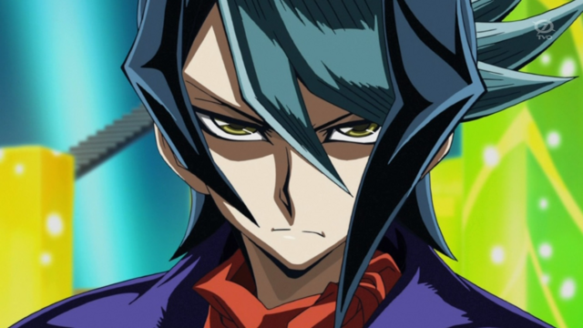 File:Shay Obsidian.png
